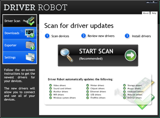 Driver Genius Professional Edition v12.0.0.1211 FinaL كامل مع السريال والكراك Post_o10