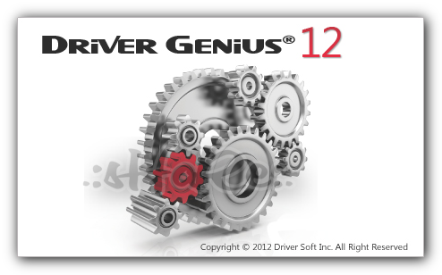 Driver Genius Professional Edition v12.0.0.1211 FinaL كامل مع السريال والكراك Post_o11