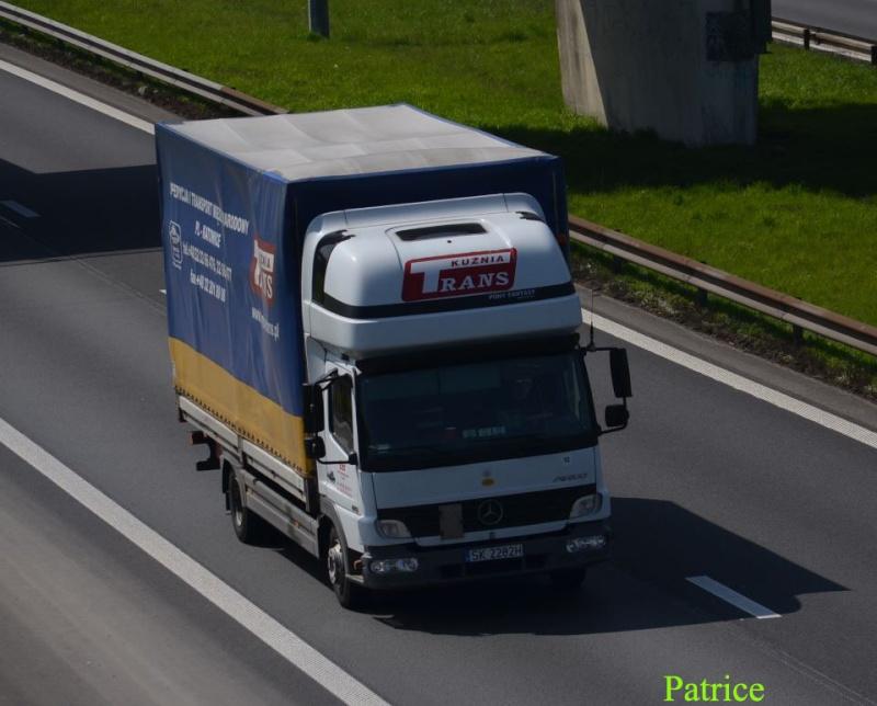 Kuznia Trans (Katowice) 033a_c10