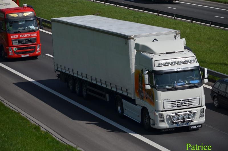 Aravis Transport et Logistique ( La Balme de Thuy , 74 ) 099_co10