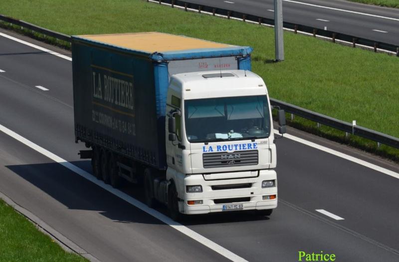 La Routiere (Cournon 63) 137a_c10