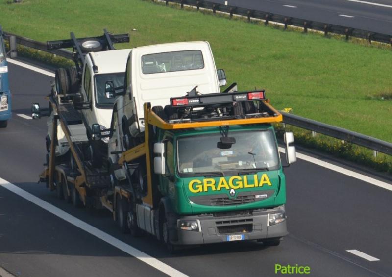 Graglia (Torino) 181a_c10