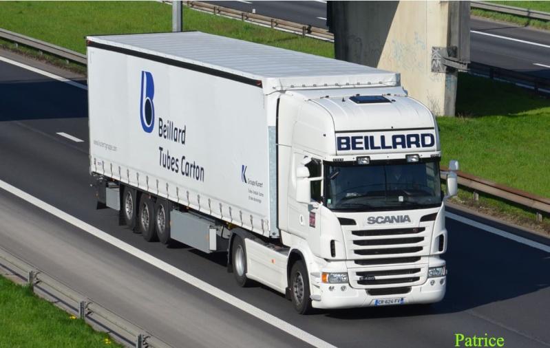 Beillard (La Talaudiere, 42) 252a_c10