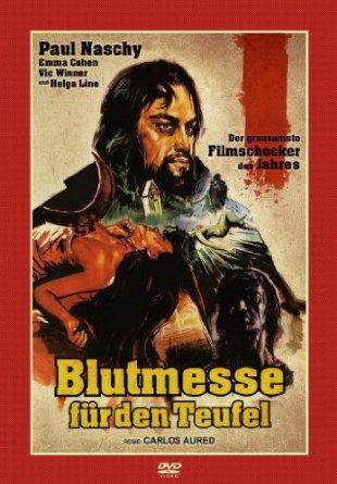 DVD/BD Veröffentlichungen 2013 - Seite 6 51fj0g10