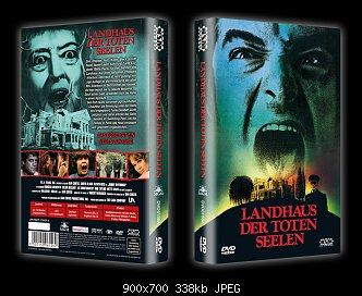 DVD/BD Veröffentlichungen 2013 - Seite 5 79011d10
