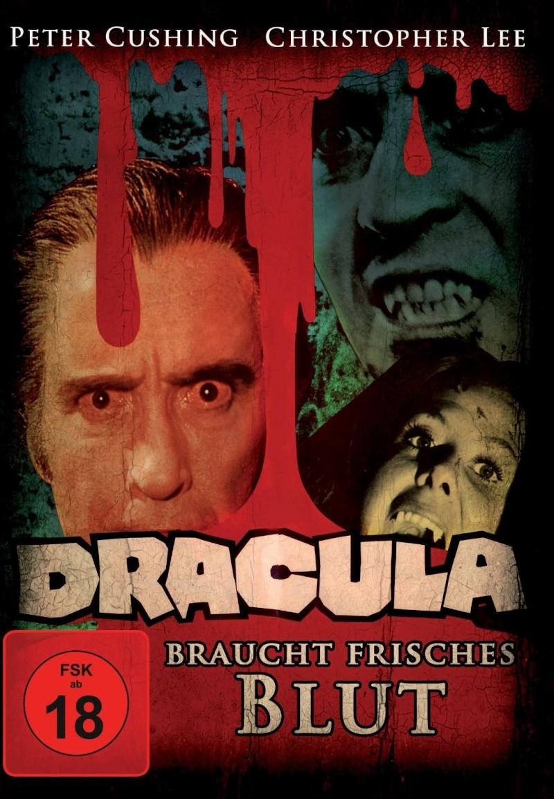 DVD/BD Veröffentlichungen 2013 - Seite 6 91kqa710