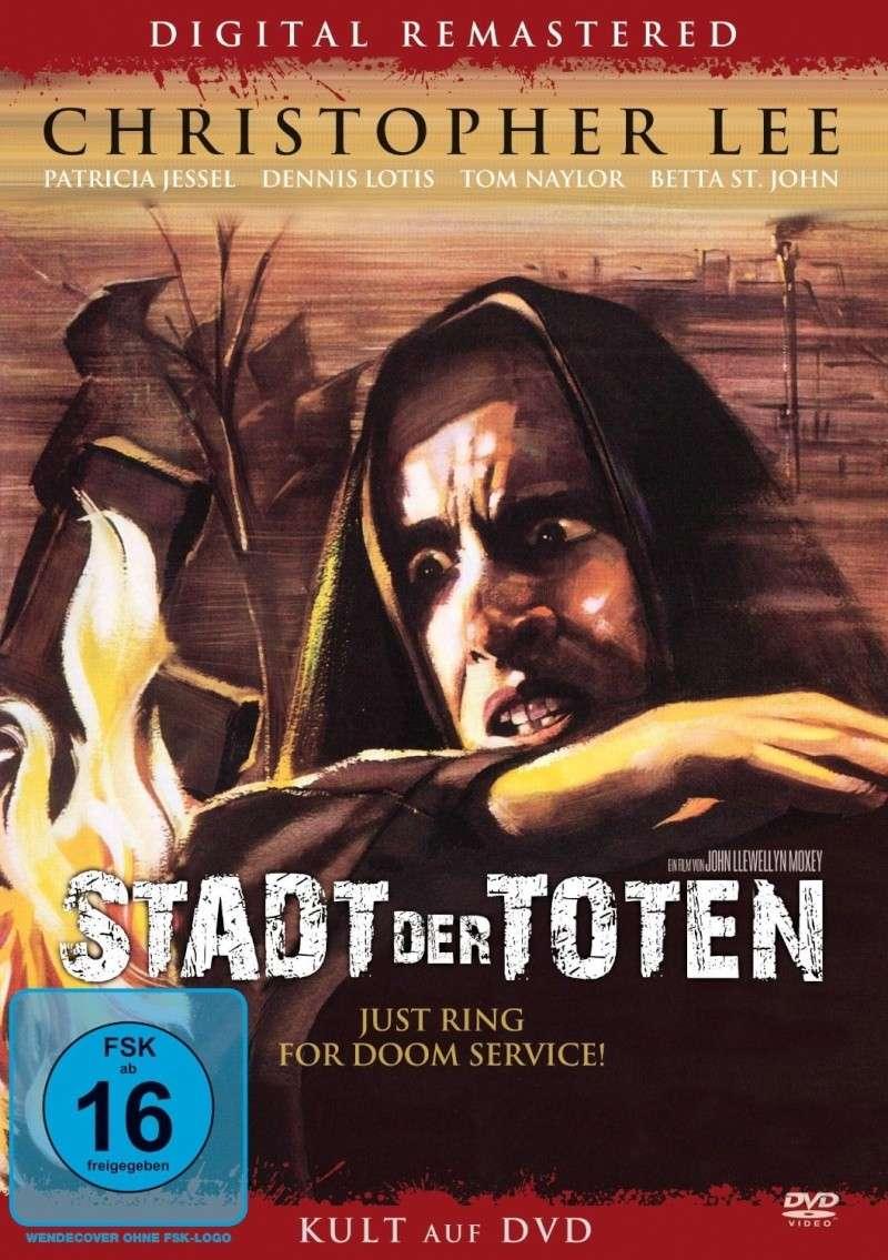 DVD/BD Veröffentlichungen 2013 - Seite 7 91x8sv10