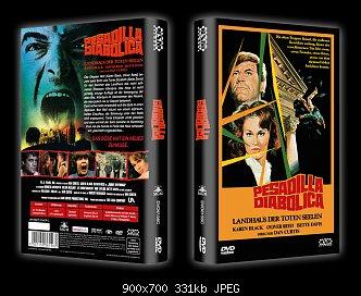 DVD/BD Veröffentlichungen 2013 - Seite 5 Dvd61511