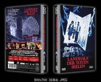 DVD/BD Veröffentlichungen 2013 - Seite 5 Dvd61512