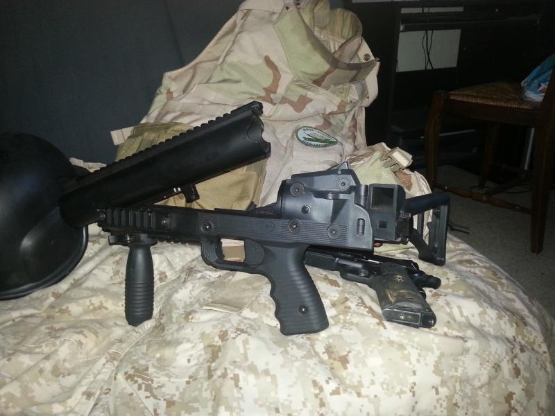 GL-06 B&T 20130511