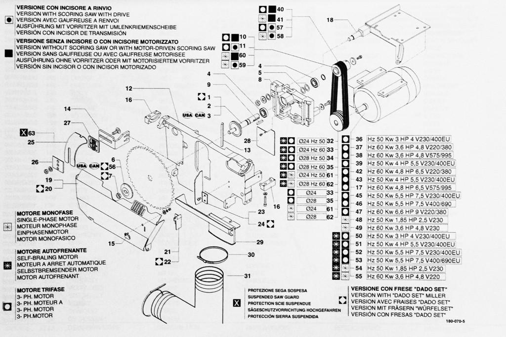 Scie à format Minimax SC 4 élite - Page 4 07_mai10