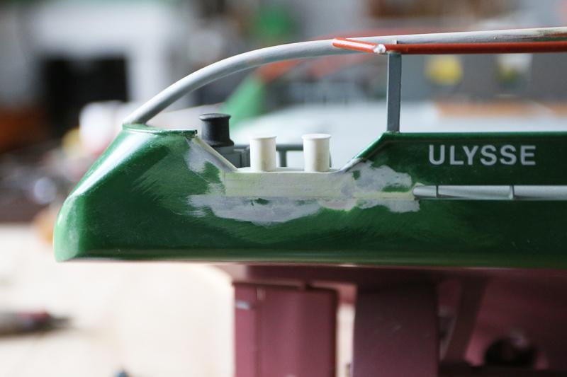 [Réparation] Maquette de bateau... endommagée!  28_avr13