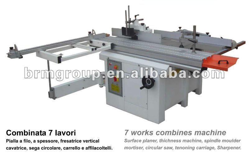 combine c300 ma.co.2L Wood_c10