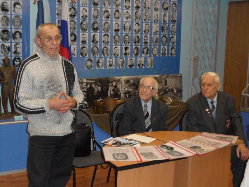 manifestations dédiées aux 70-ans du début des combats du NN Sam_1110
