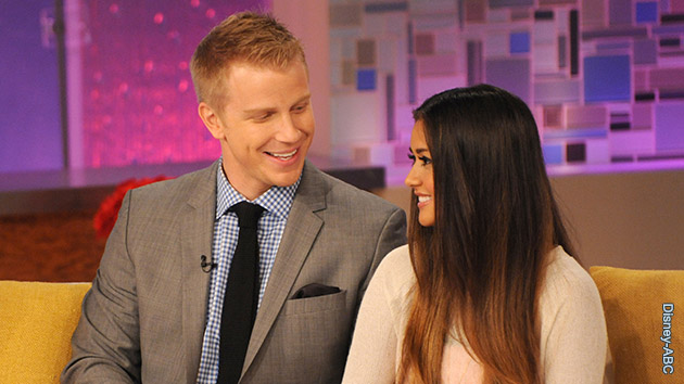 Sean & Catherine Lowe - Pictures - No Discussion - Page 4 13253311