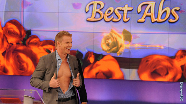 Sean & Catherine Lowe - Pictures - No Discussion - Page 4 13253314