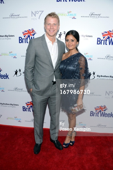 Sean & Catherine Lowe - Pictures - No Discussion - Page 2 16798610