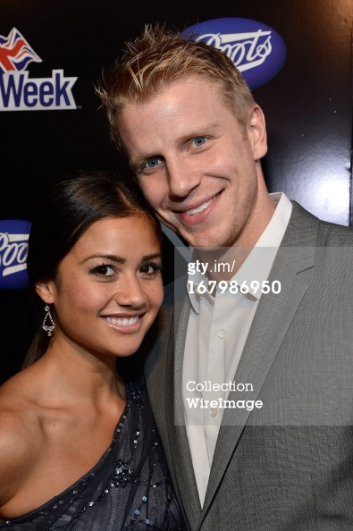 Sean & Catherine Lowe - Pictures - No Discussion - Page 2 16798611