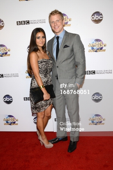Sean & Catherine Lowe - Pictures - No Discussion - Page 3 16876810
