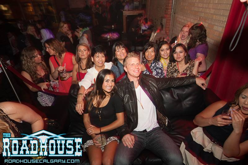 Sean & Catherine Lowe - Pictures - No Discussion - Page 4 42460810