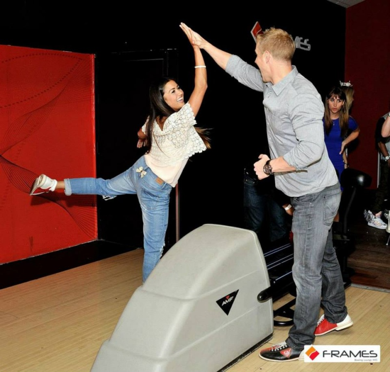 Sean & Catherine Lowe - Pictures - No Discussion - Page 4 5565_510