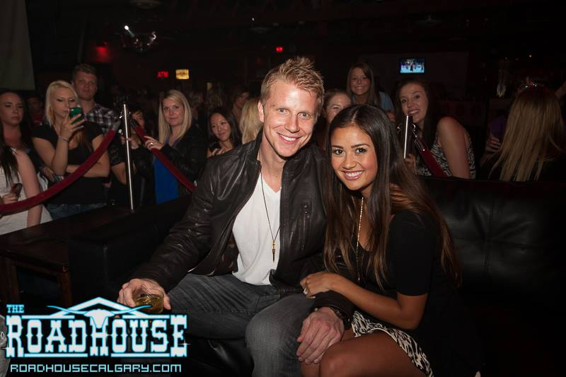 Sean & Catherine Lowe - Pictures - No Discussion - Page 4 57454910