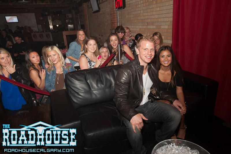 Sean & Catherine Lowe - Pictures - No Discussion - Page 4 57460510