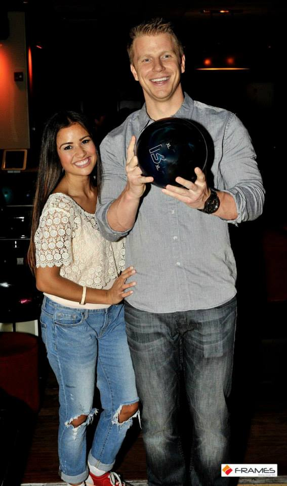 Sean & Catherine Lowe - Pictures - No Discussion - Page 4 97048610