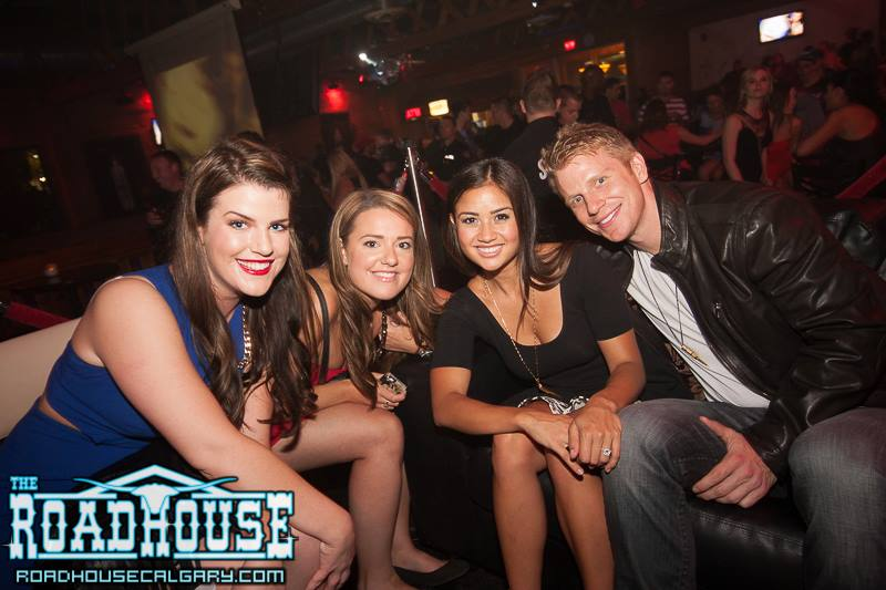 Sean & Catherine Lowe - Pictures - No Discussion - Page 4 97111410