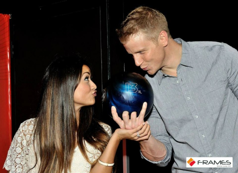 Sean & Catherine Lowe - Pictures - No Discussion - Page 4 97227010
