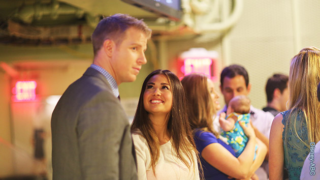 Sean & Catherine Lowe - Pictures - No Discussion - Page 4 Cp2c5810