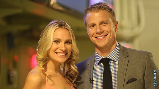 Sean & Catherine Lowe - Pictures - No Discussion - Page 4 Cp2c5812