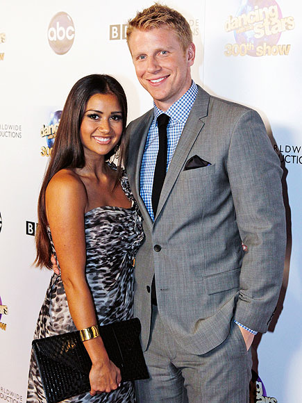 Sean & Catherine Lowe - Pictures - No Discussion - Page 3 Sean-l14