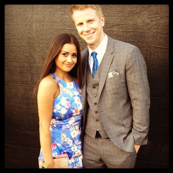 Sean & Catherine Lowe - Pictures - No Discussion - Page 3 Sean1310