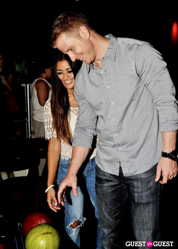 Sean & Catherine Lowe - Pictures - No Discussion - Page 4 Sean_l10