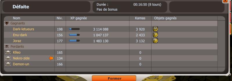 [Screen] Petit exploit  Brou12