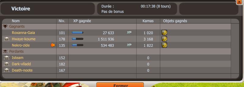 [Screen] Petit exploit  Brou210