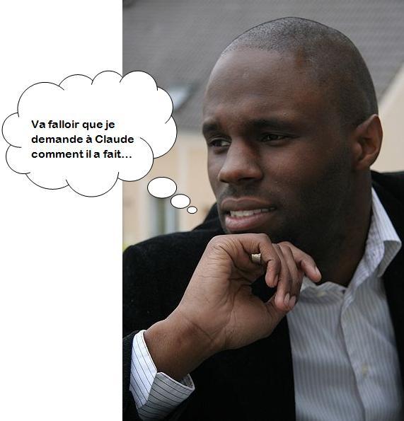 Message de Kémi Séba aux « chances pour la France »  Kemi10