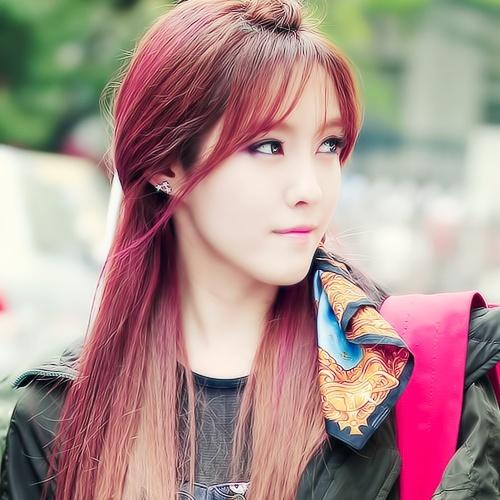 Votre Top 5  Hyoooo10