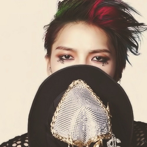 Votre Top 5  Jaejoo10