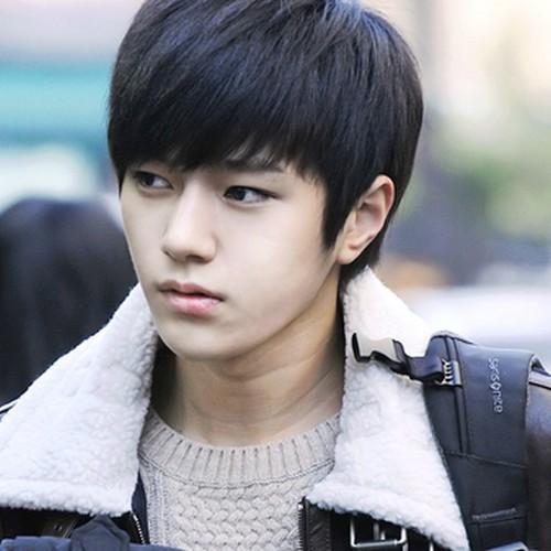Votre Top 5  Myung10