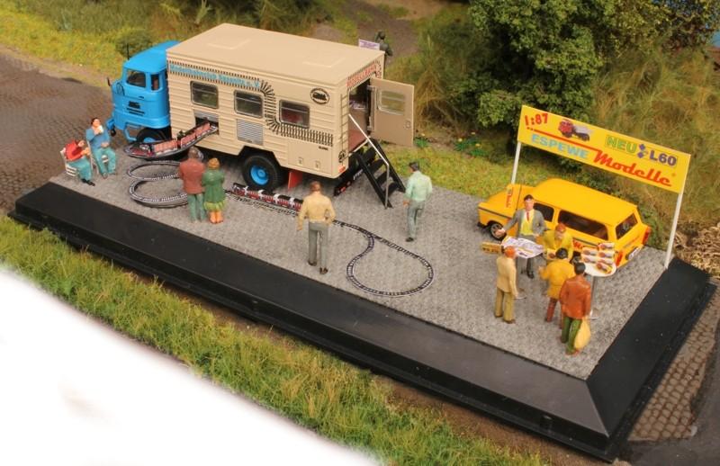 IFA L60 Modellbahn-Werkstattkoffer L60_110