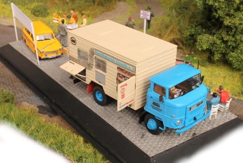 IFA L60 Modellbahn-Werkstattkoffer L60_210