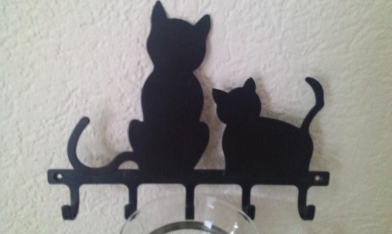 Collection d'objet sur le thème chat Imag0413