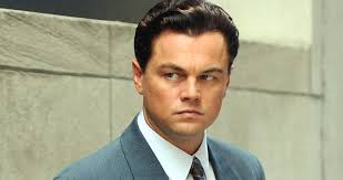 The Wolf of Wall Street  Images11