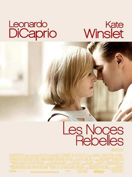 Les Noces Rebelles (Revolutionary Road) Les-no10