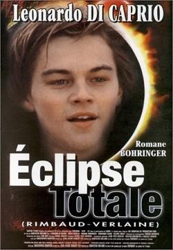 Rimbaud Verlaine (Total Eclipse) Rimbau10