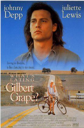 GILBERT GRAPE Whats_10