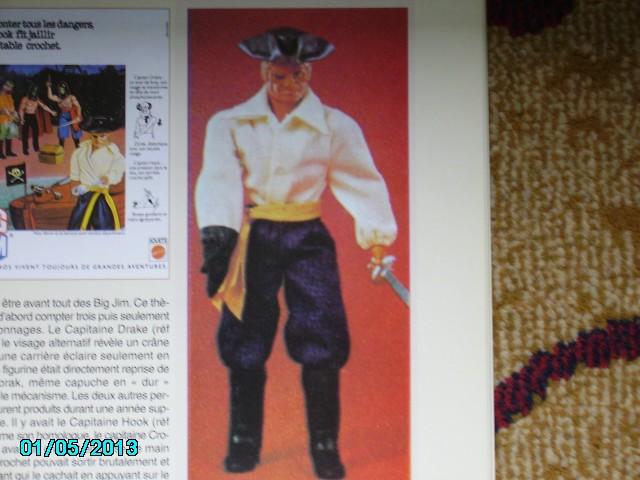CURIOSITA': Pirati Imgp1951
