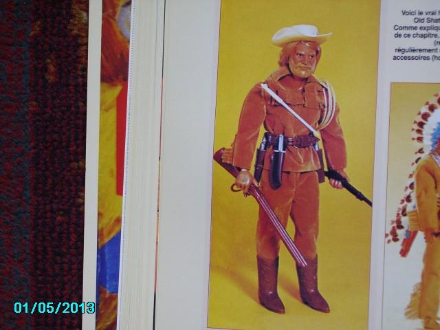 CURIOSITA': West Imgp2012